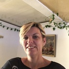 Peggy, assistante maternelle professionnelle - 06600 Antibes