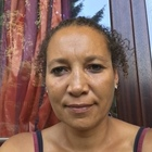 Corinne, assistante maternelle professionnelle Neuilly-sur-marne 93330