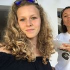 Flavie, baby-sitter Grenoble 38000