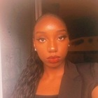 Hawa, baby sitter Jouy-le-moutier 95280