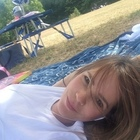 Maria Alexandra, au pair Paris 12ème arrondissement 75012