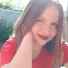 Anais, baby-sitter Tourcoing