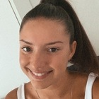 Tonia, baby sitter Six-fours-les-plages